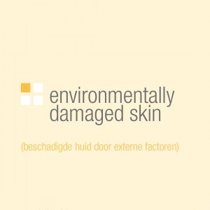 Environmentally-Damaged-Skin