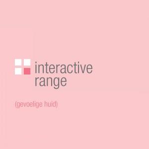 Interactive-Range